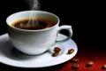 أضرار تناول القهوة على الريق
