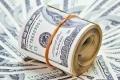 إرتفاع ملموس في قيمة الشيكل أمام العملات
