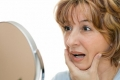 هذا سر ظهور أعراض الشيخوخة المبكرة.. وإليك الحل
