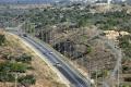 """الاحتلال يغلق طريق نابلس- قلقيلية لساعات لتأمين """"مسيرة للمستوطنين"""""""