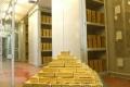 الجزائر في المرتبة 24 عالمياً بين كبار مالكي الذهب