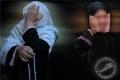 الثانية خلال ساعات- مقتل شابة على يد والدها