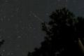 سماء فلسطين تشهد زخات من الشهب اعتبارا من الليلة حتى يوم الاثنين والذروة يوم السبت