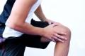 الخلايا الجذعية لعلاج هشاشة العظام