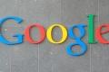 """جوجل ترعى مشروع """"كابل بحرى"""" لزيادة سرعة الإنترنت"""