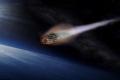 كويكب ضخم يقترب من الأرض الأسبوع المقبل بسرعة 32400 كيلومتر في الساعة!