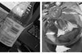 ما سر الأرقام الصغيرة في قاع الزجاجات البلاستيكيّة؟