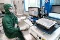 اغلاق مستشفى التخصصي في نابلس ..4 إصابات جديدة بكورونا في والخليل وطبيب في نابلس