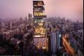 أضخم 10 منازل سكنية فاخرة في العالم