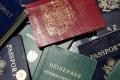 هل تعلم إلام يرمز لون جواز سفر بلدك؟
