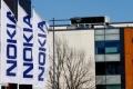 """آبل تدفع لنوكيا 2 مليار دولار لتسوية نزاع قانوني بشأن استخدام """"براءات اختراعاتها"""""""