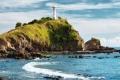 بالصور: أجمل خمس جزر آسيوية