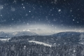 عندما حُجب ضوء الشمس 18 شهراً وتساقطت الثلوج في الصيف.. ماذا حدث في عام 536م ...