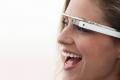 نظارات مبتكرة تسمح برؤية عدد أكبر من الألوان!