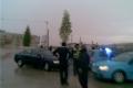 المجلس الأعلى للمرور يدعو السائقين للفحص الشتوي لمركباتهم