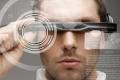 نظارات ذكية جديدة يمكنها قراءة مزاجك
