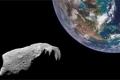 عشرة طرق للتصدي لكويكب يهدد كوكب الأرض، فما هي؟
