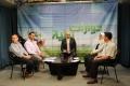 في ندوة لآفاق البيئة والتنمية: فوضى في استخدام المبيدات الزراعية في ظل رقابة ضعيفة