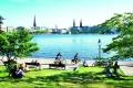 هامبورغ..أرض التاريخ والعلم والعمل