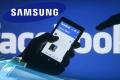 سر تكرار تحديث تطبيق فيس بوك على نظام أندرويد