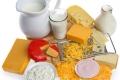 لماذا لا يحب معظم الآسيويين الحليب ومنتجات الألبان؟
