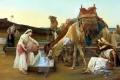 دعا العرب أولادهم حربا وكلبا وعاصية وسماهم النبي سِلما وجميلة وليلى.. تعرف على قصة الأسماء ...