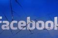 فضائح فيسبوك تتواصل.. تسريب أرقام هواتف ملايين المستخدمين!