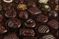 دراسة طبية تؤكد: صحتك في الشوكولاتة الداكنة