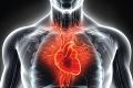 علاج جيني لقصور القلب