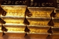 ما هي كمية الذهب المخزونة في لندن - وأين هي؟