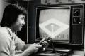 """بعد 35 عاما.. إحياء جهاز ألعاب شهير من """"زمن أتاري"""""""