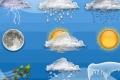 نصائح هامة.. حالة الجو المتوقعة خلال الأيام القادمة