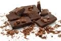 شوكولاتة تتحمل الحرارة العالية