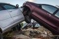 زلزال عنيف يضرب إندونيسيا.. وتحذير من تسونامي
