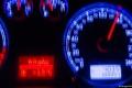 تطوير تقنية لمكافحة التلاعب بعدادات السيارات