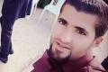 مصرع الشاب ليث عبد الله في حادث سير مساء اليوم