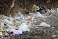 على غرار العديد من دول العالم وحتى أكثرها فقراً...متى سنودع أكياس البلاستيك في متاجرنا؟
