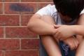 """من ضحية إلى وحش.. 10 علامات تؤكد أن طفلك يواجه مخاطر """"التنمر"""" بالمدرسة"""