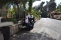 """مبادرات بيئية مبشرة في المدرسة المغرّدة خارج سرب التمويل الإسرائيلي """"دار الطفل العربي"""""""
