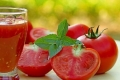 الطماطم عصير ضروري للصائمين
