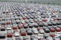 ما هي الشركة صاحبة أكبر استدعاء للسيارات بالتاريخ؟