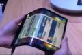 بالفيديو... أول هاتف قابل للطي في العالم يحرج هواوي وسامسونغ وأبل