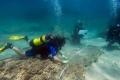 العثور على مدينة أغرقها تسونامي قبل 1600 عام في تونس