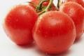 دراسة: الطماطم تساعد في الوقاية من الإصابة بالسكتات الدماغية