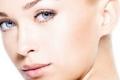 وصفة لتبييض الوجه وازالة الكلف