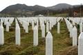 """المؤبد على """"جزار البوسنة"""" الجنرال الصربي راتكو ملاديتش"""