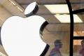أبل iOS 12 .. ثورة في تشغيل الهواتف القديمة