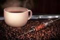 خمس خطوات للتخلص من إدمان القهوة