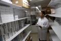 أسعار الدواء لا تزال على حالها في الصيدليات رغم قرار الصحة