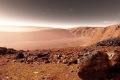خطر كبير يهدد أدمغة رواد المريخ!